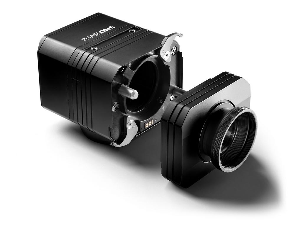 松下公布GH5相机Ver.2.0版升级固件,卓越性能