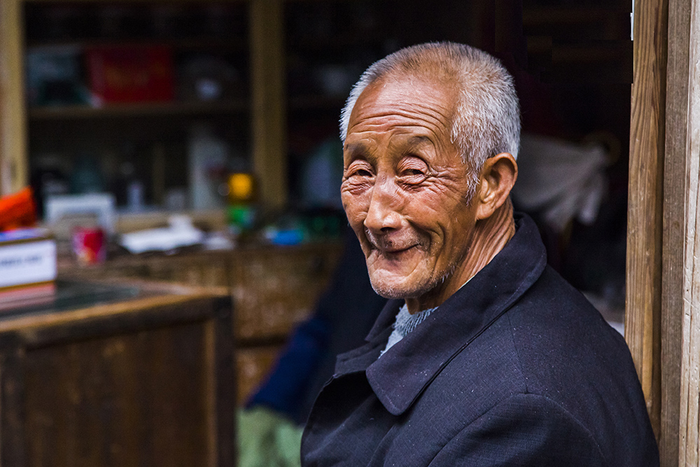 慈祥的老人1.jpg