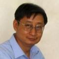 liang_chunli